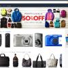 Amazonプライムに興味津々