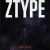 ブラウザでできるタイピングシューティングゲーム「ZType」